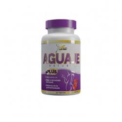 Aguaje Plus