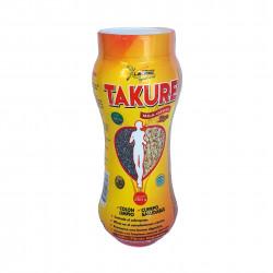 Takure
